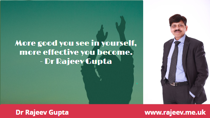rajeev gupta quotes 20