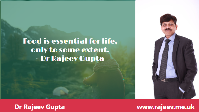 rajeev gupta quotes 21